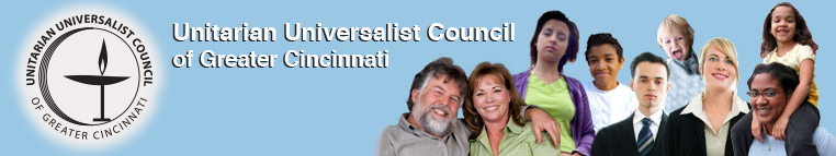 Unitarian Universalist Council of Greater Cincinnati